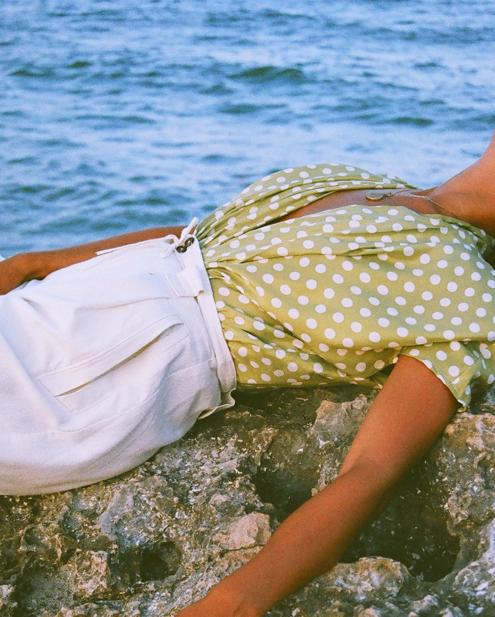 chloe silk blouse 2.jpg