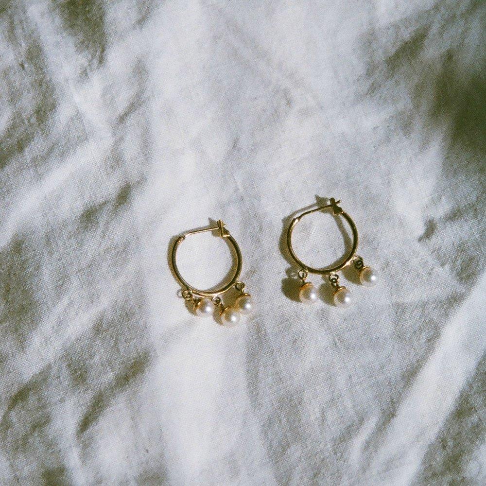 pearl hoops 1.jpg