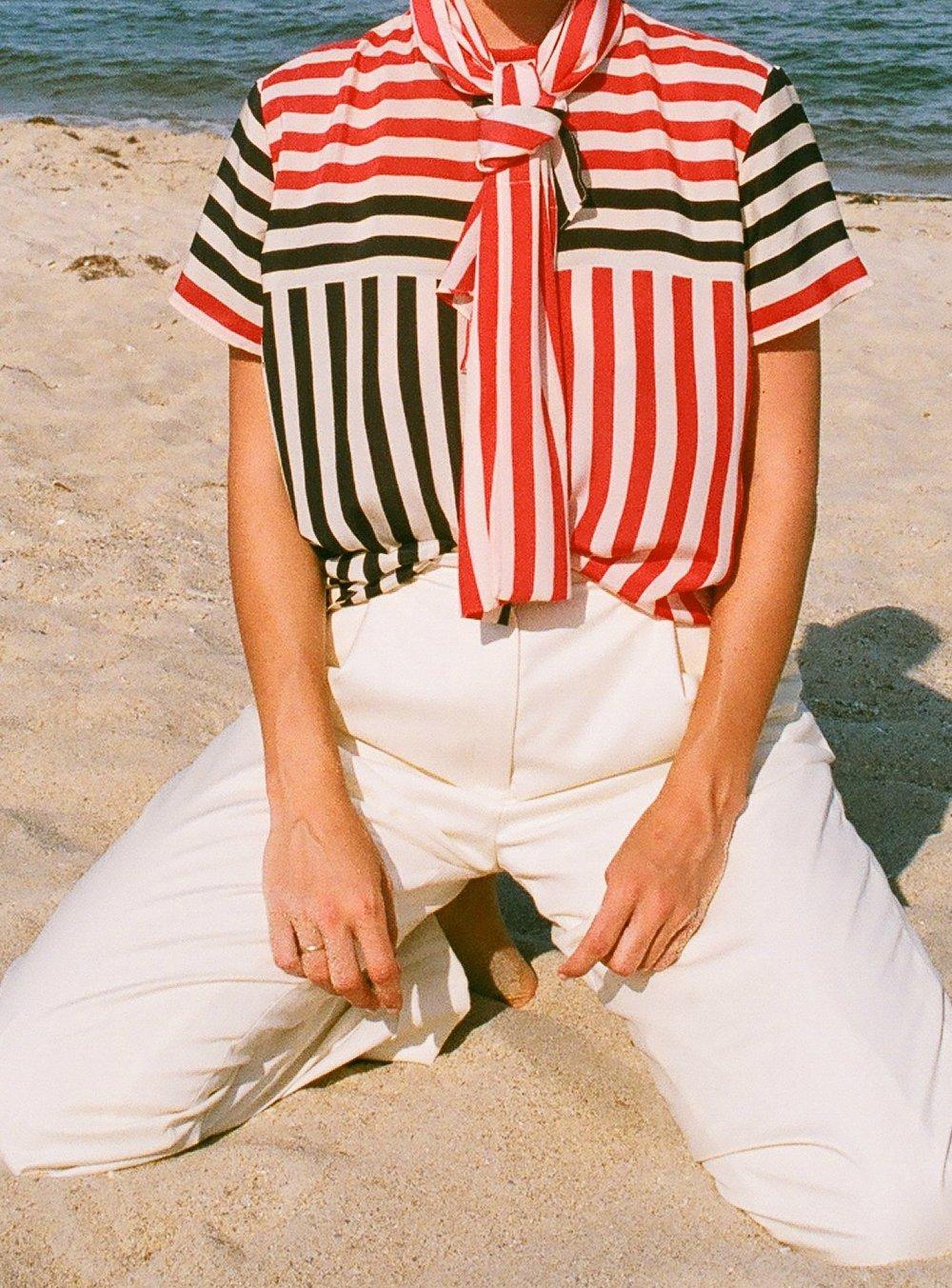 striped armani 2.jpg