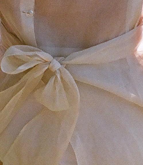 vintage silk 4.jpg