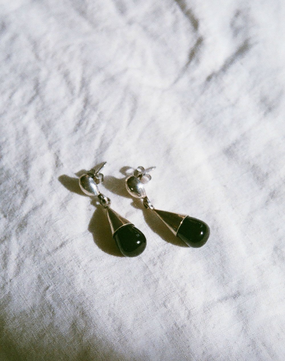 silver and onyx 1.jpg