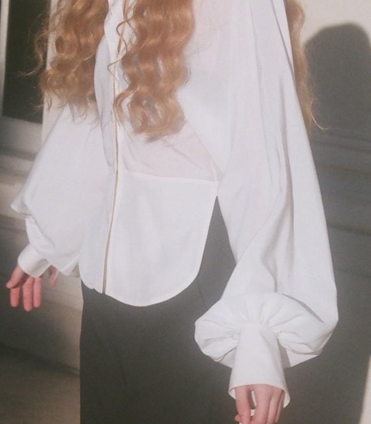 chloe blouse 7.jpg