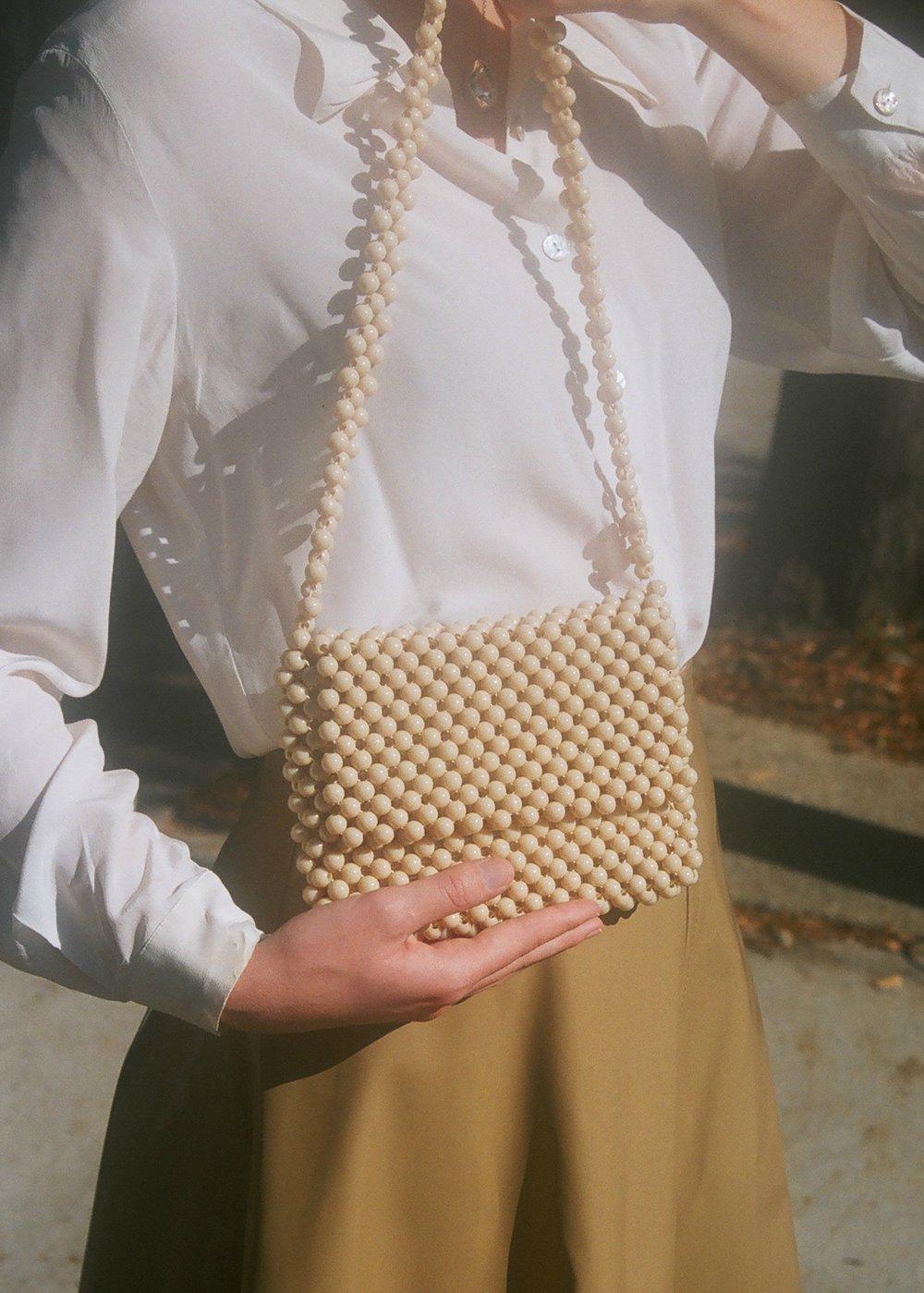 bead bag 1.jpg