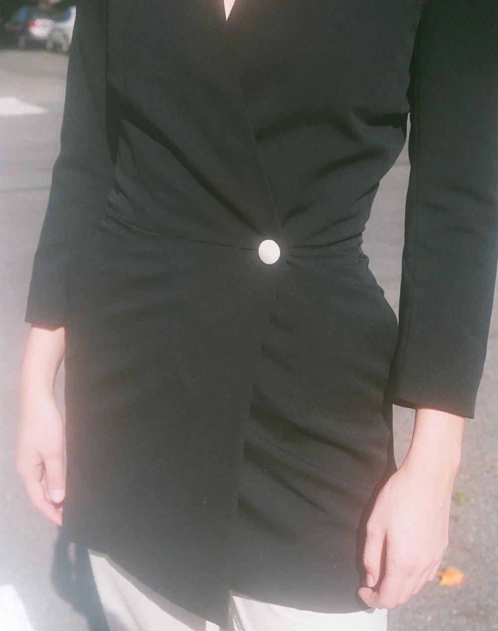 chloe jacket 5.jpg
