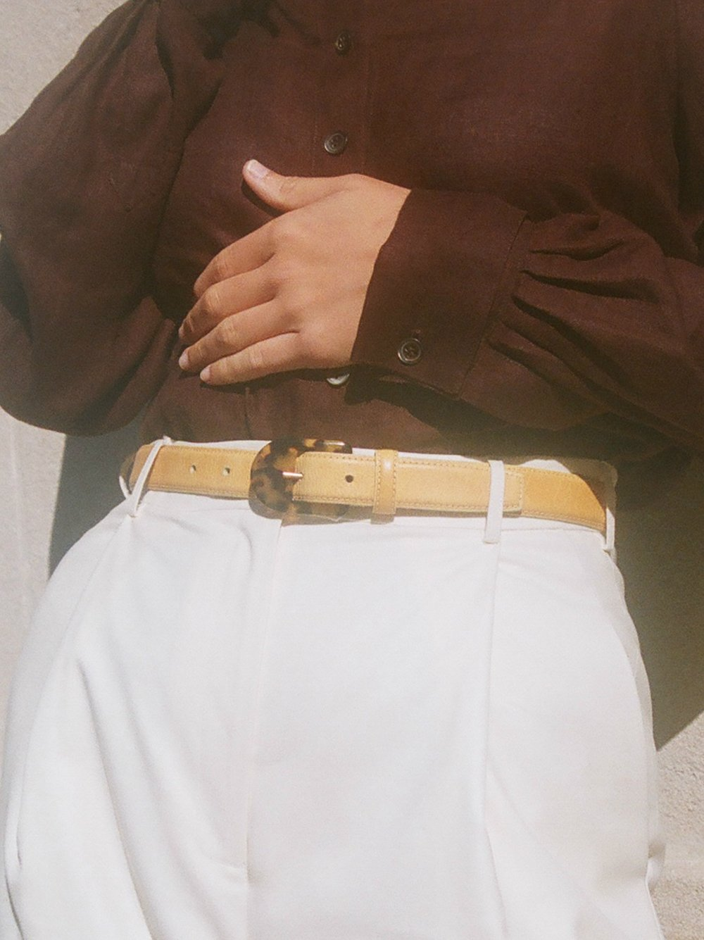 lemon tortoise belt .jpg
