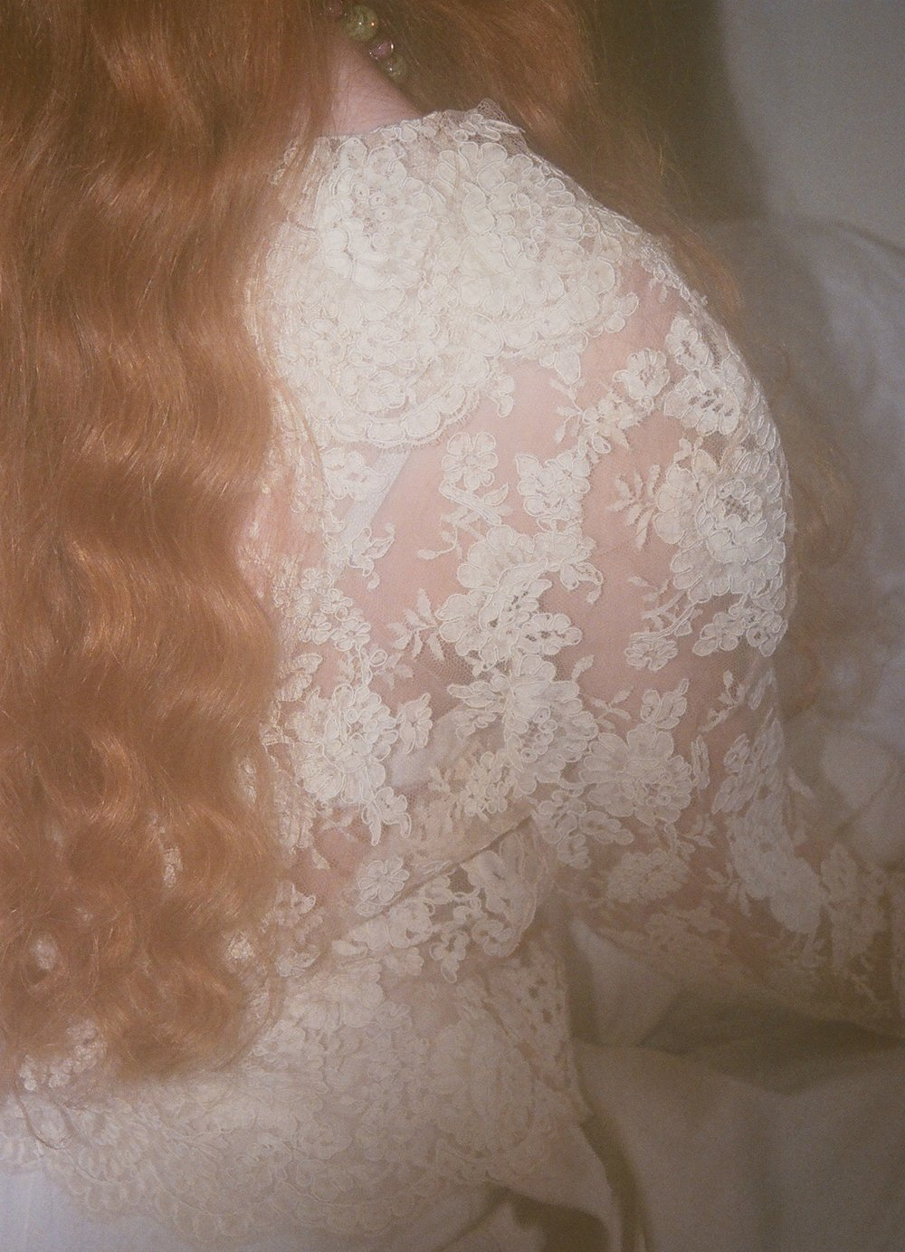 valentino lace 2.jpg