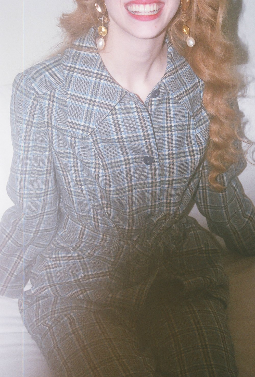 plaid set 6.jpg
