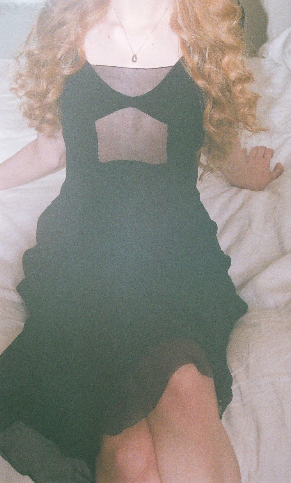 prada mesh dress 3.jpg