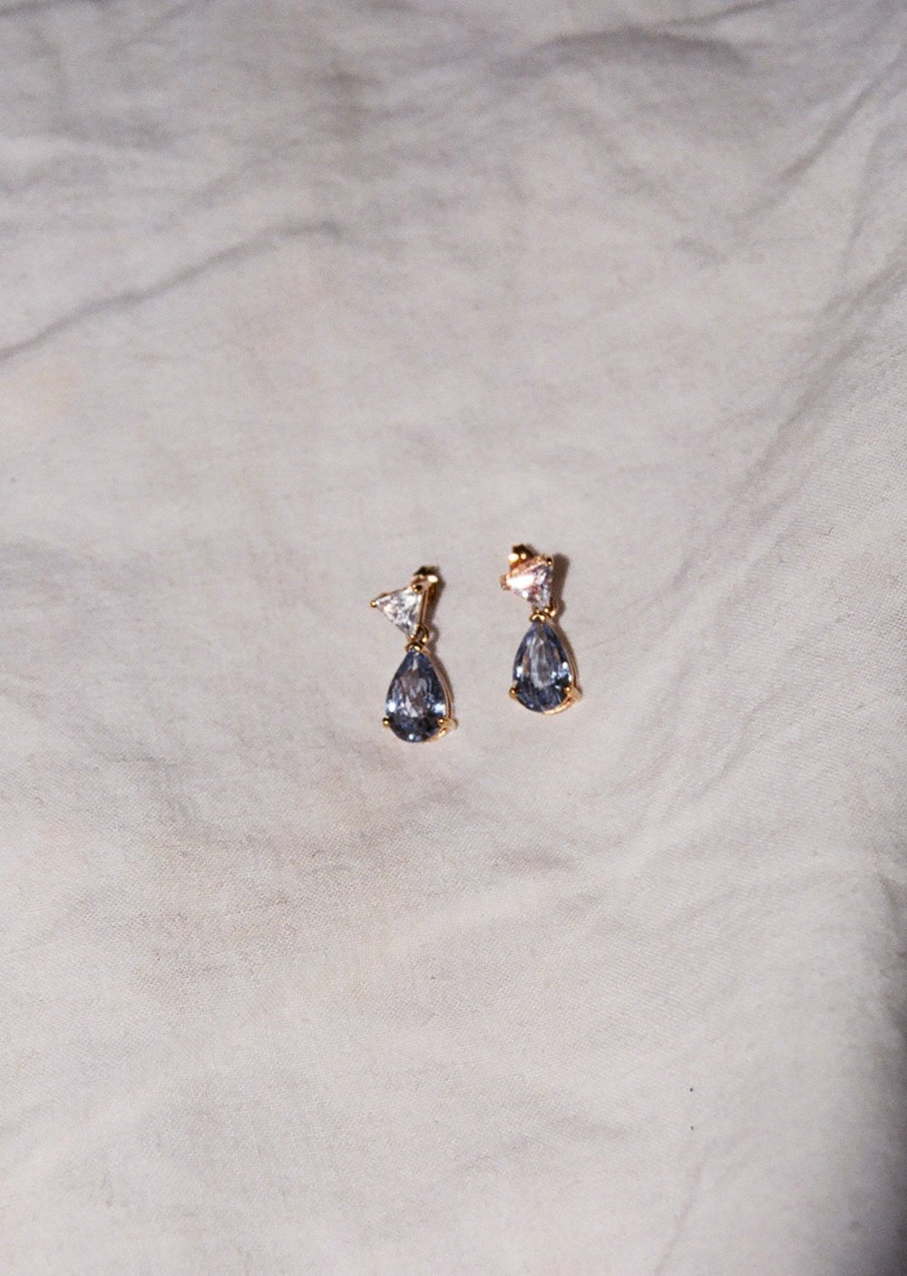 topaz earrings 2.jpg