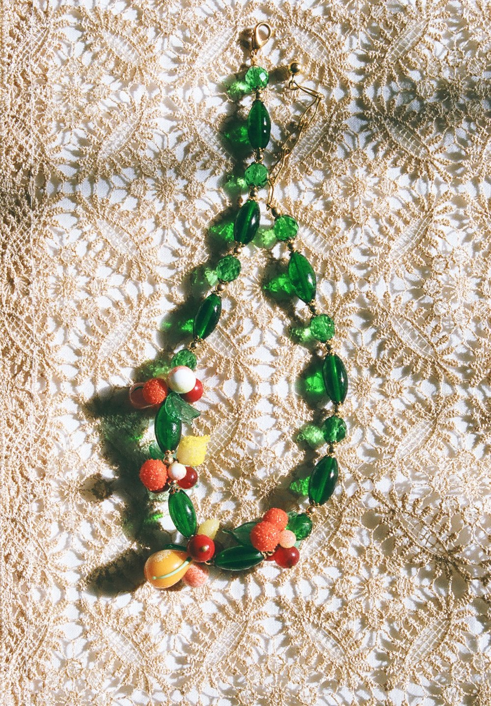 murano fruit necklace 1.jpg