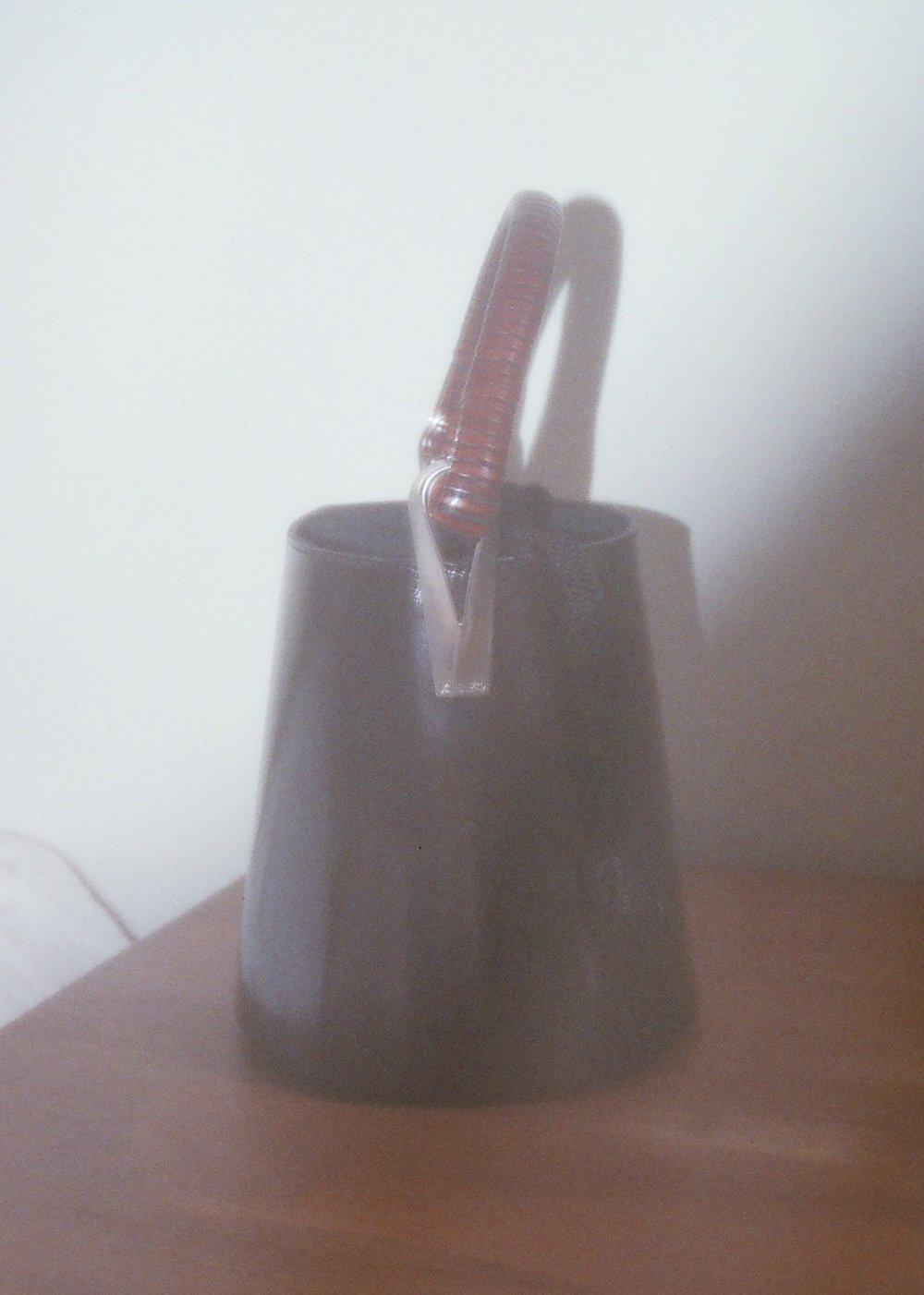 kenzo purse 2.jpg