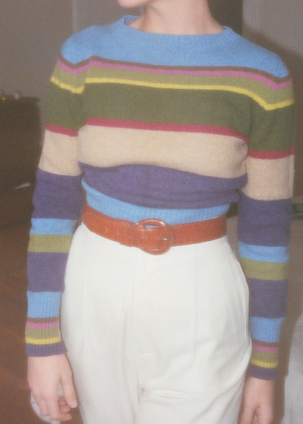 multi color sweater 1.jpg
