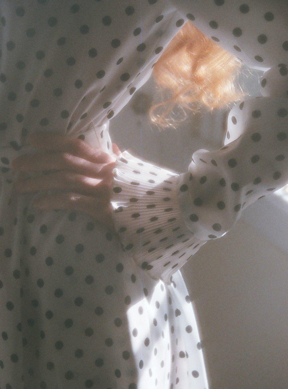 polka dress 8.jpg