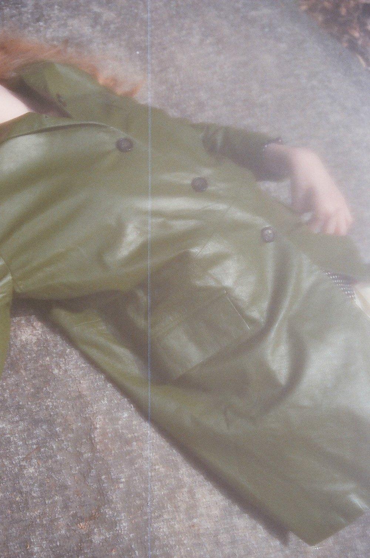 green jil sander 4.jpg