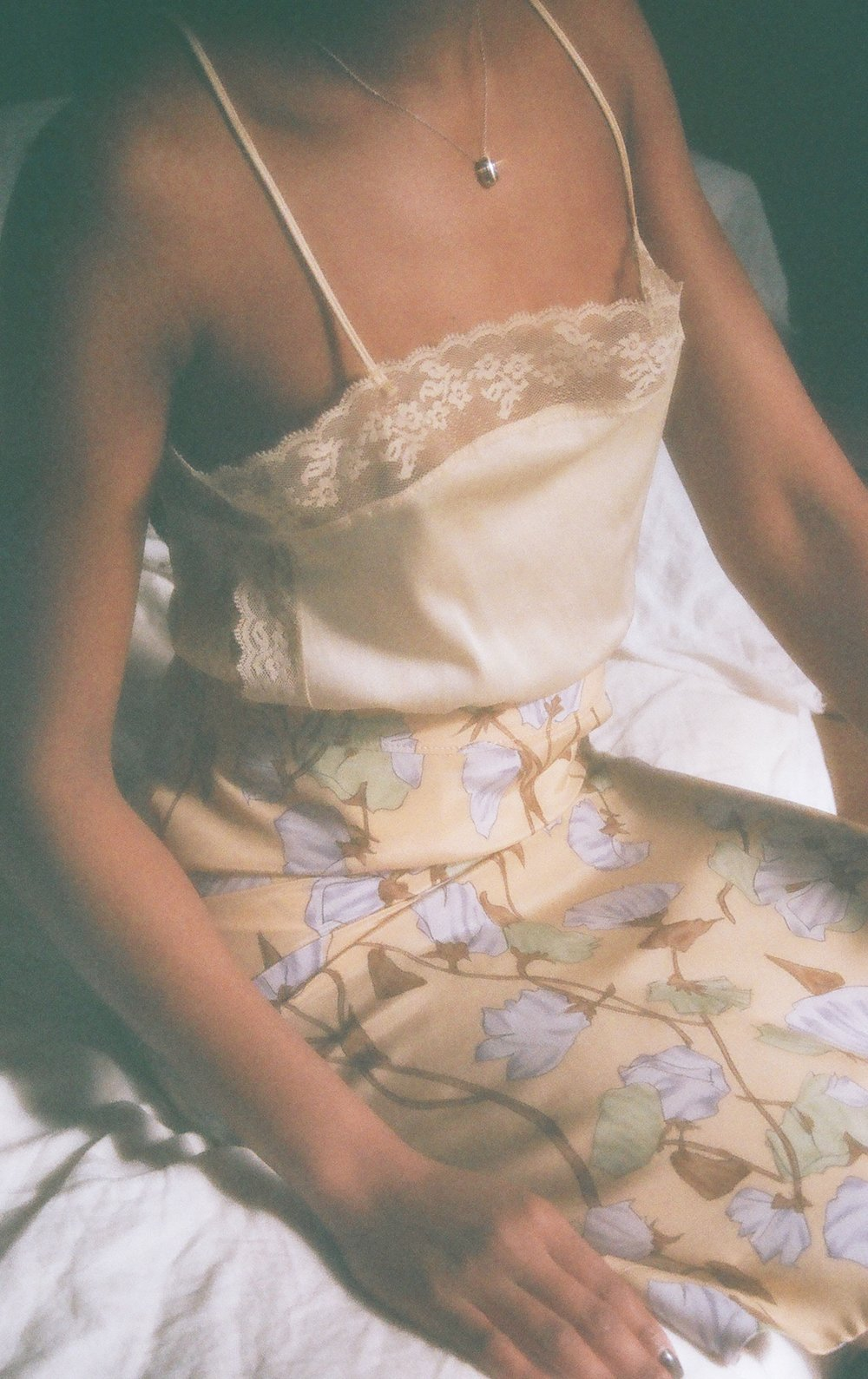 prada silk skirt 1.jpg