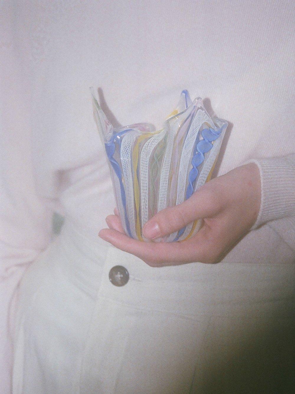 ribbon vase 2.jpg