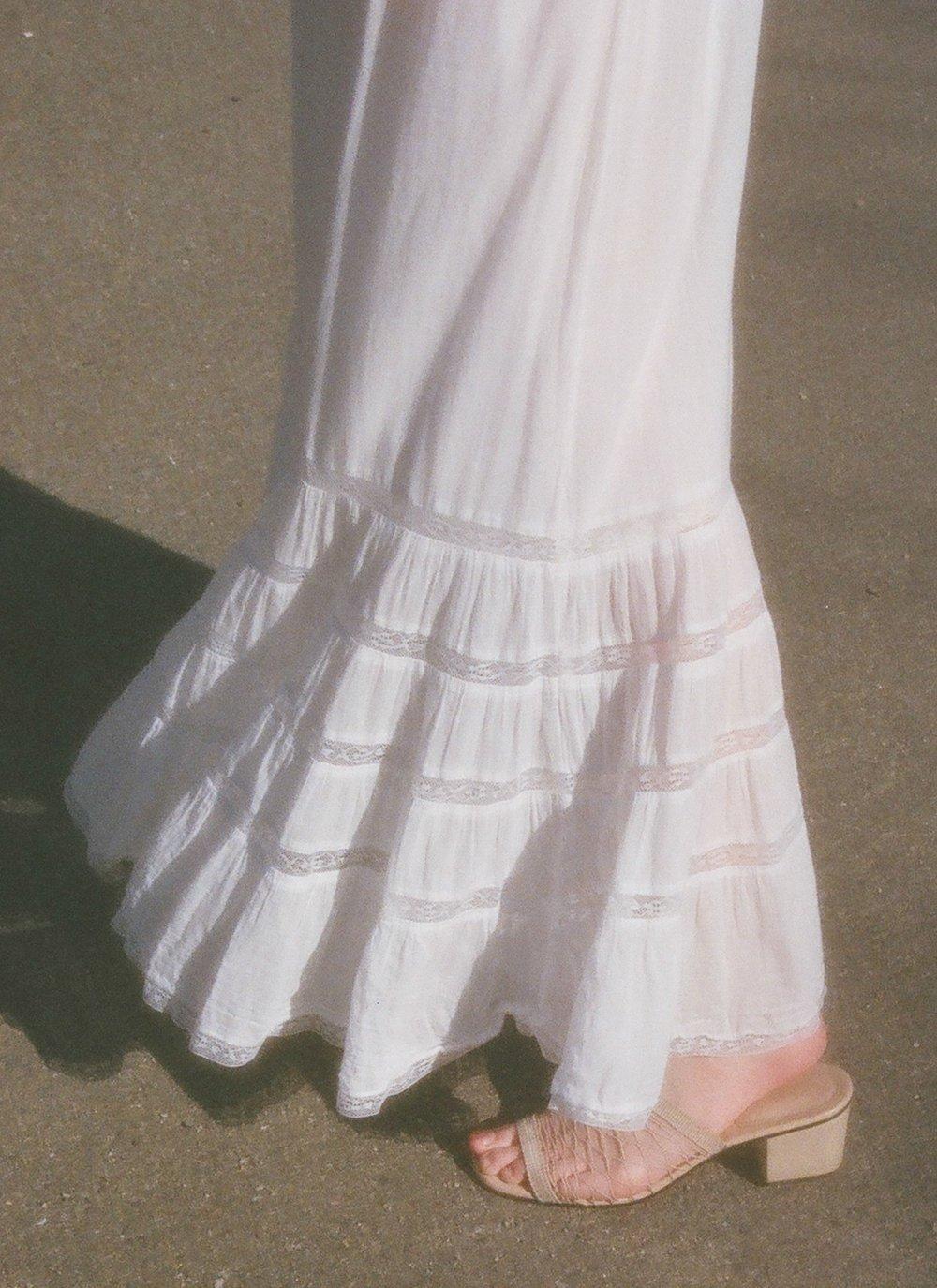 antique tiered dress 10.jpg