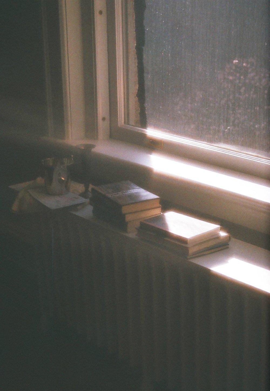 book pic 22.jpg