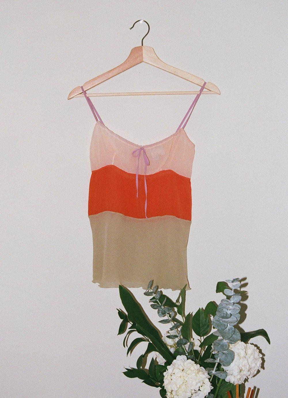 chanel camisole 2.jpg