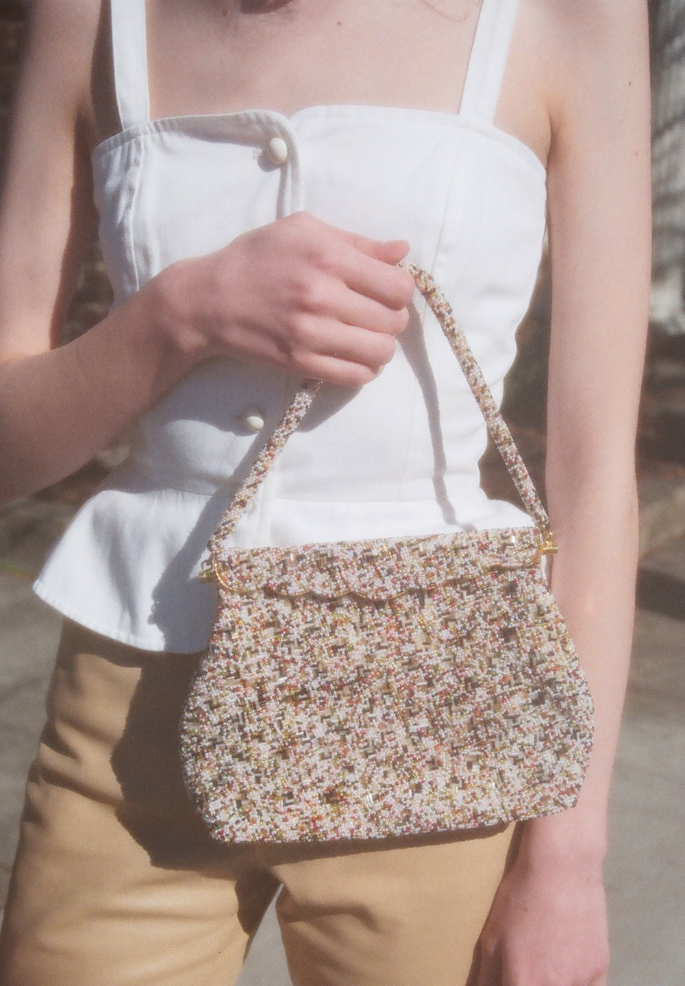 multi beaded bag 1.jpg
