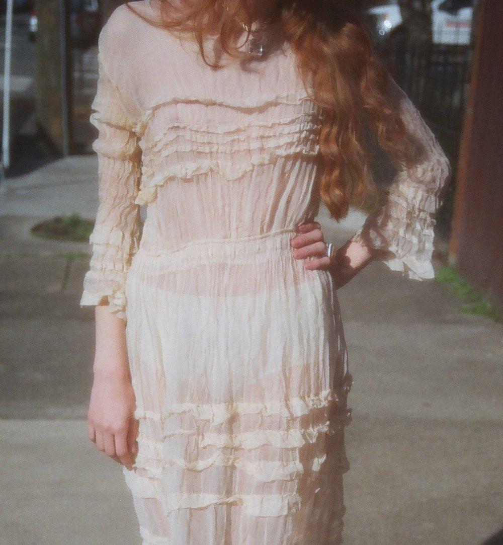 1920s silk dress 885.jpg