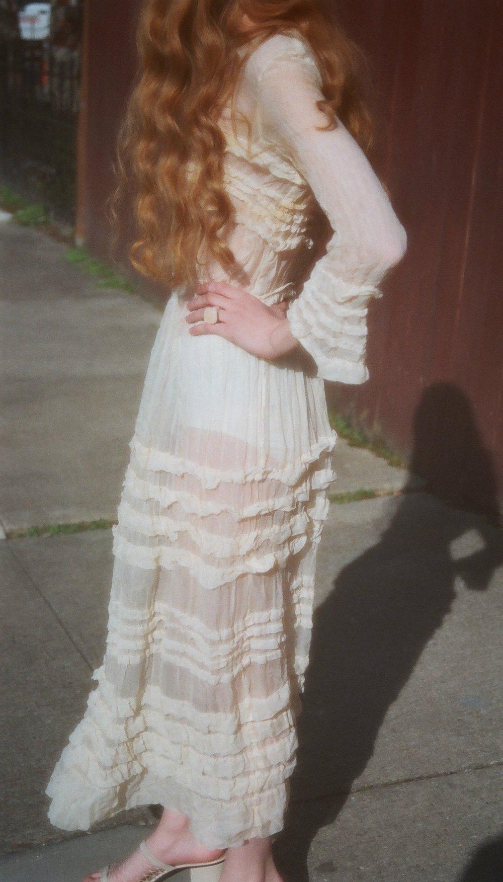 1920s silk dress 1.jpg