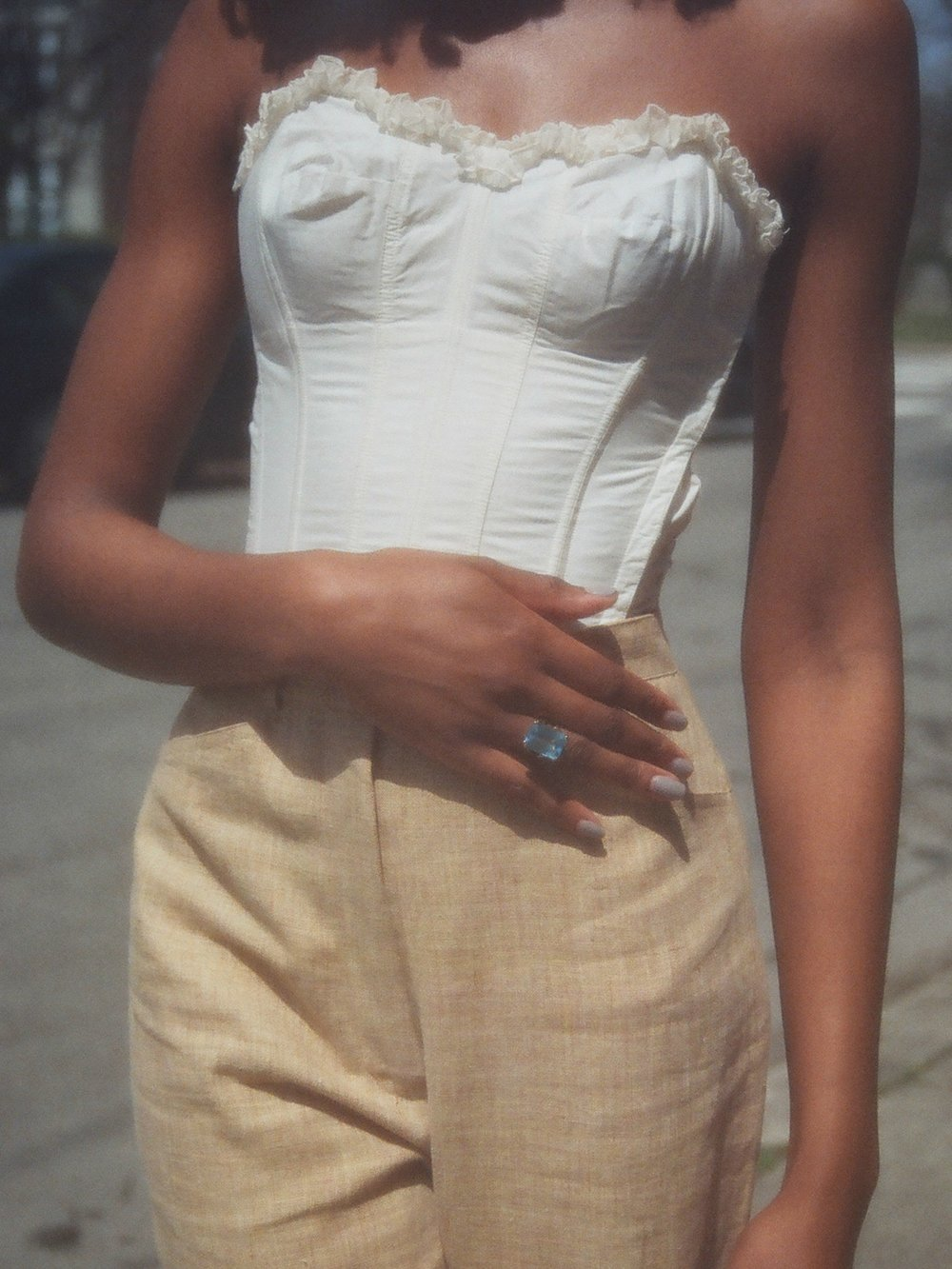 vintage bustier 1.jpg