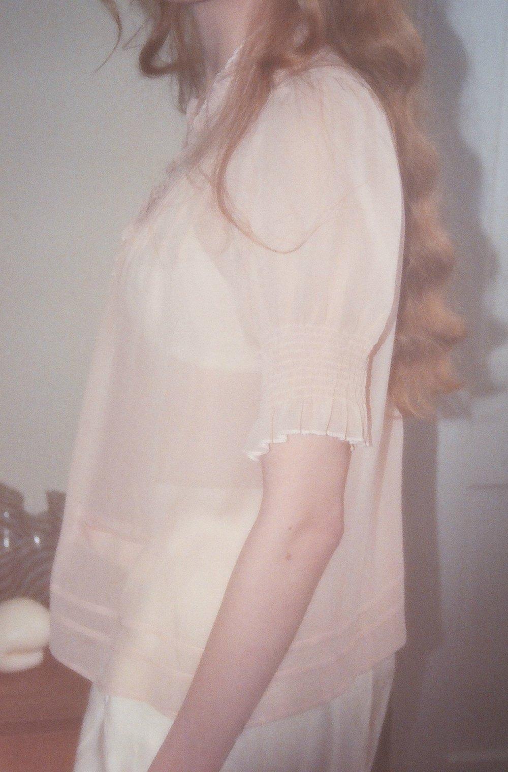 see by chloe pink 1.jpg