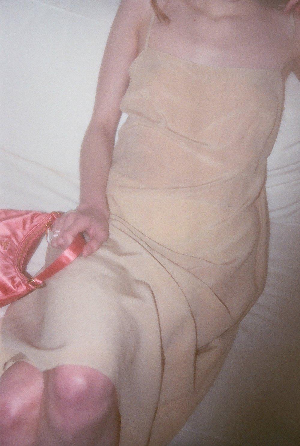 prada silk slip sand 2.jpg