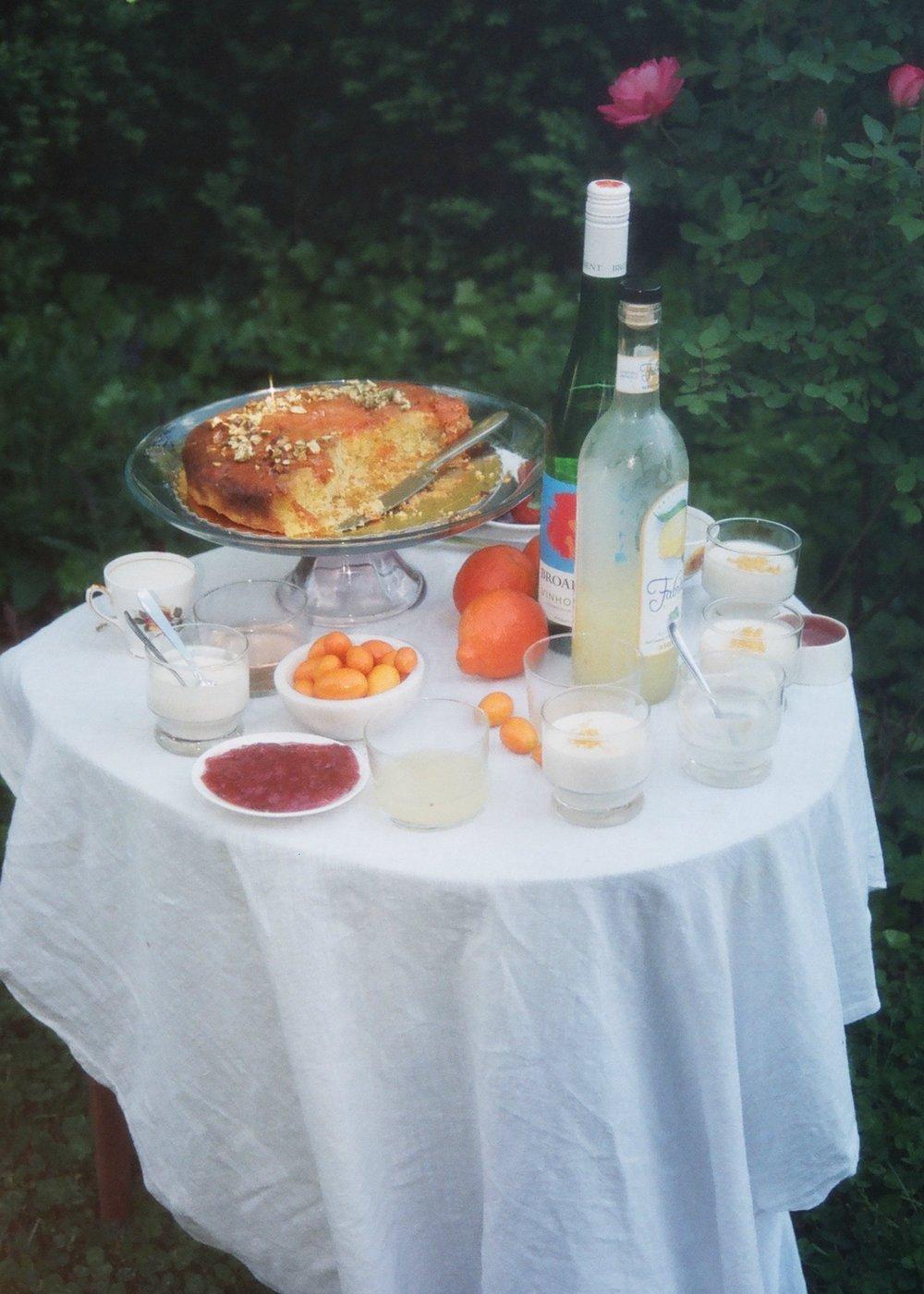 food pic 45.jpg