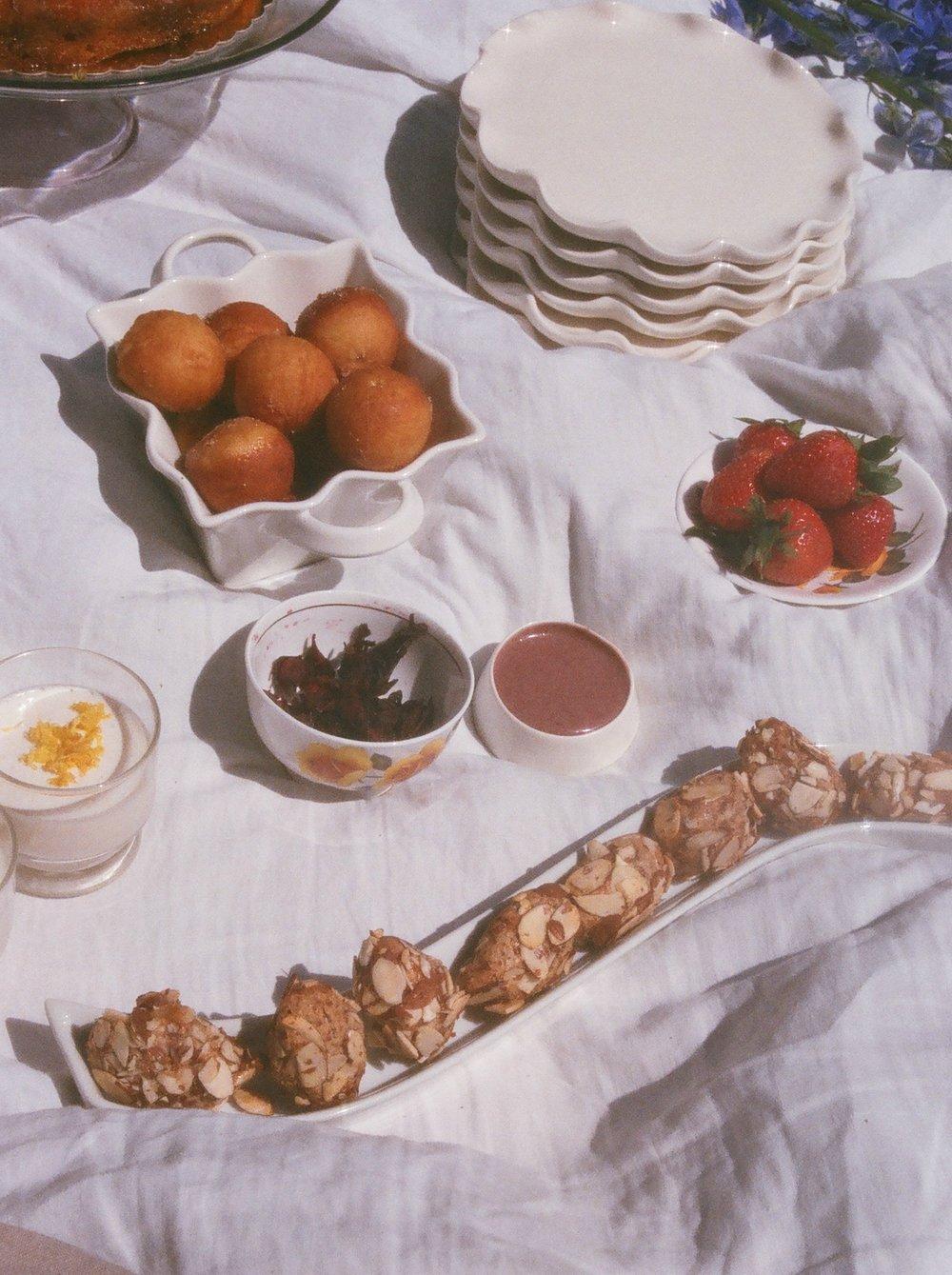 food pic 43.jpg