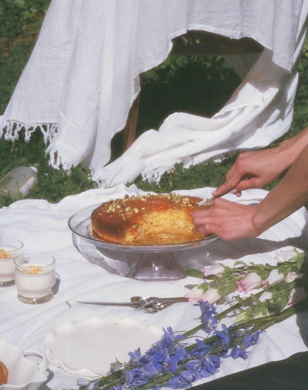 foodpic1.jpg