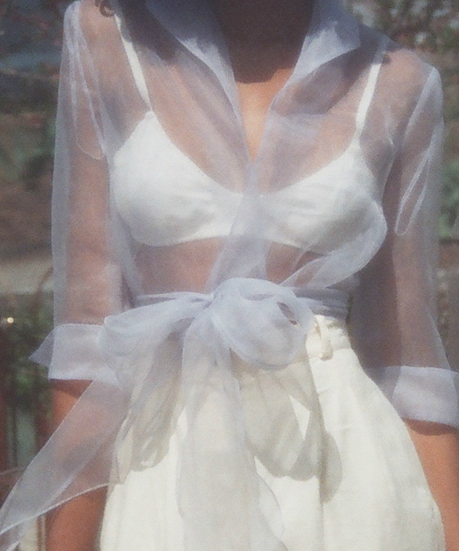 lavender organza 8.jpg