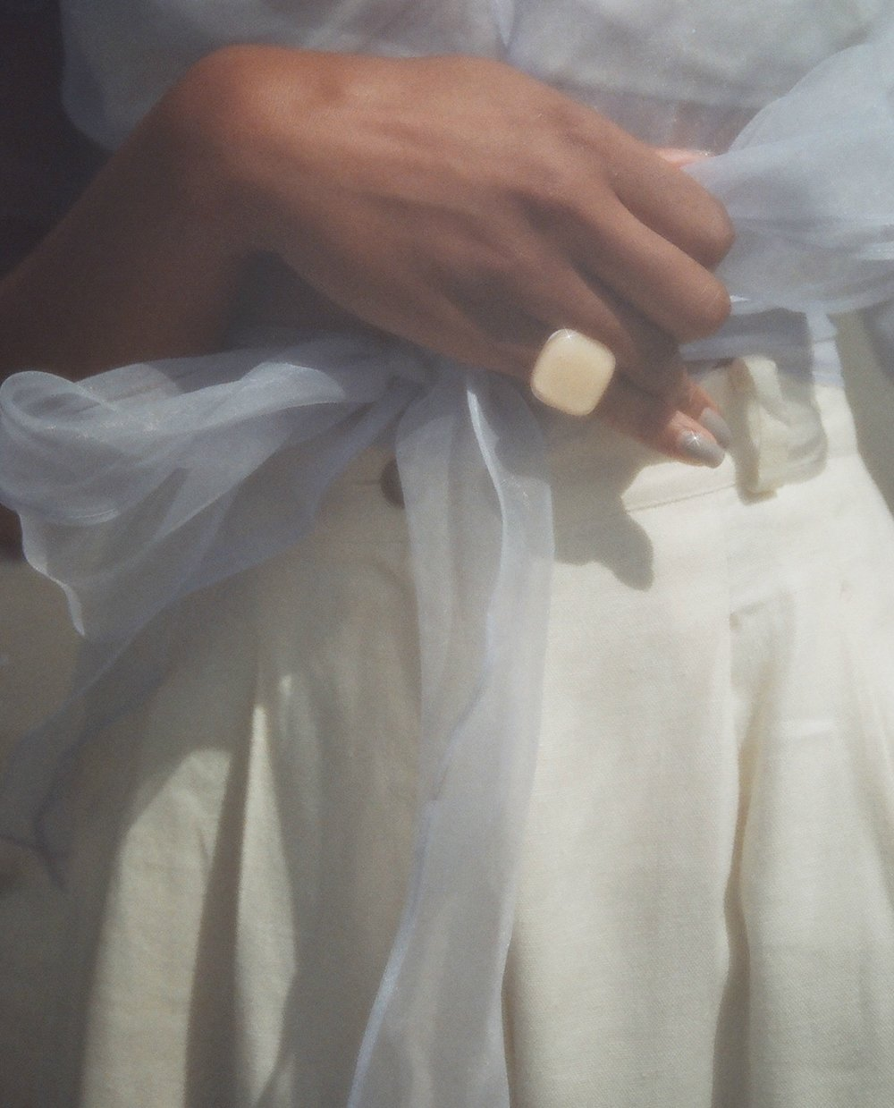 lavender organza 0.jpg