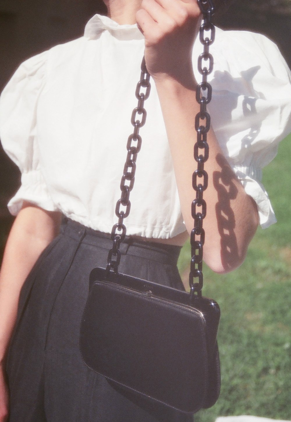 prada chain black bag 1.jpg