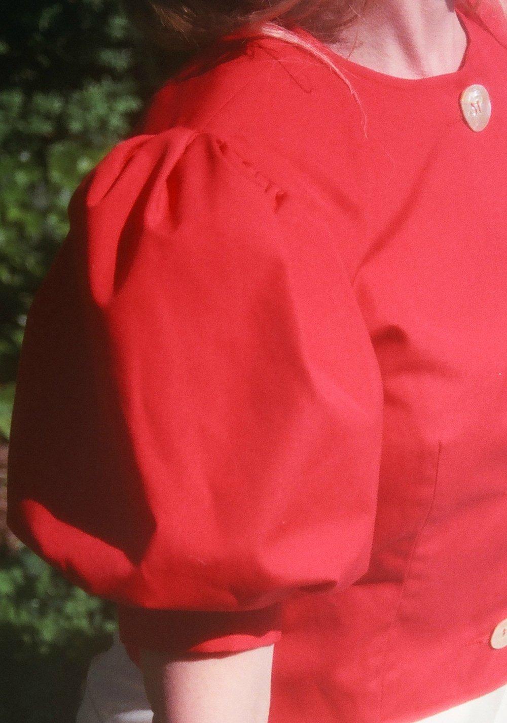 cherry puff sleeve 00.jpg