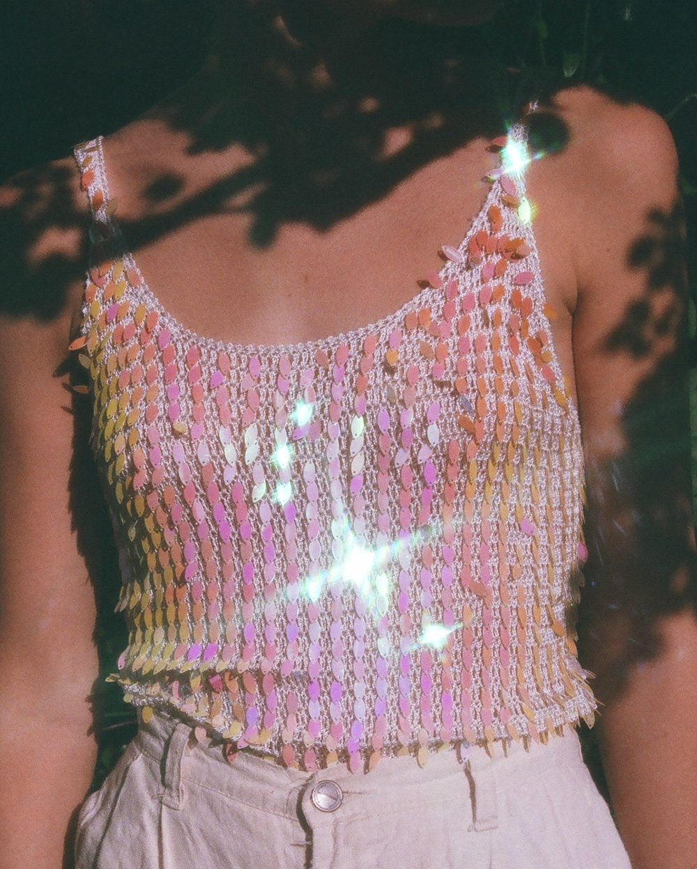 knit sequin top 2.jpg
