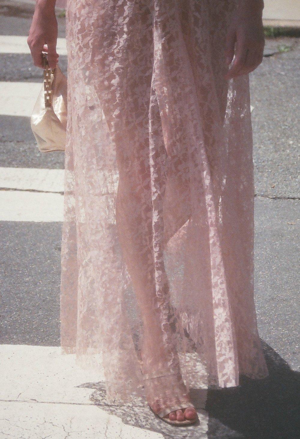 pink lace dress 1.jpg