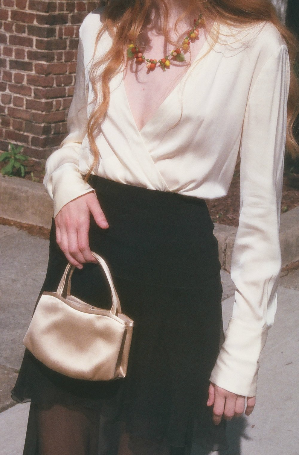 dkny silk blouse 1.jpg