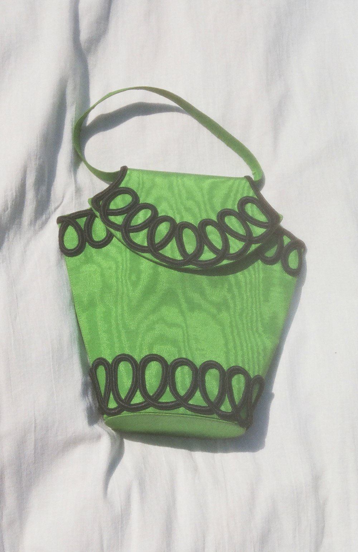 lacroix bag 1.jpg