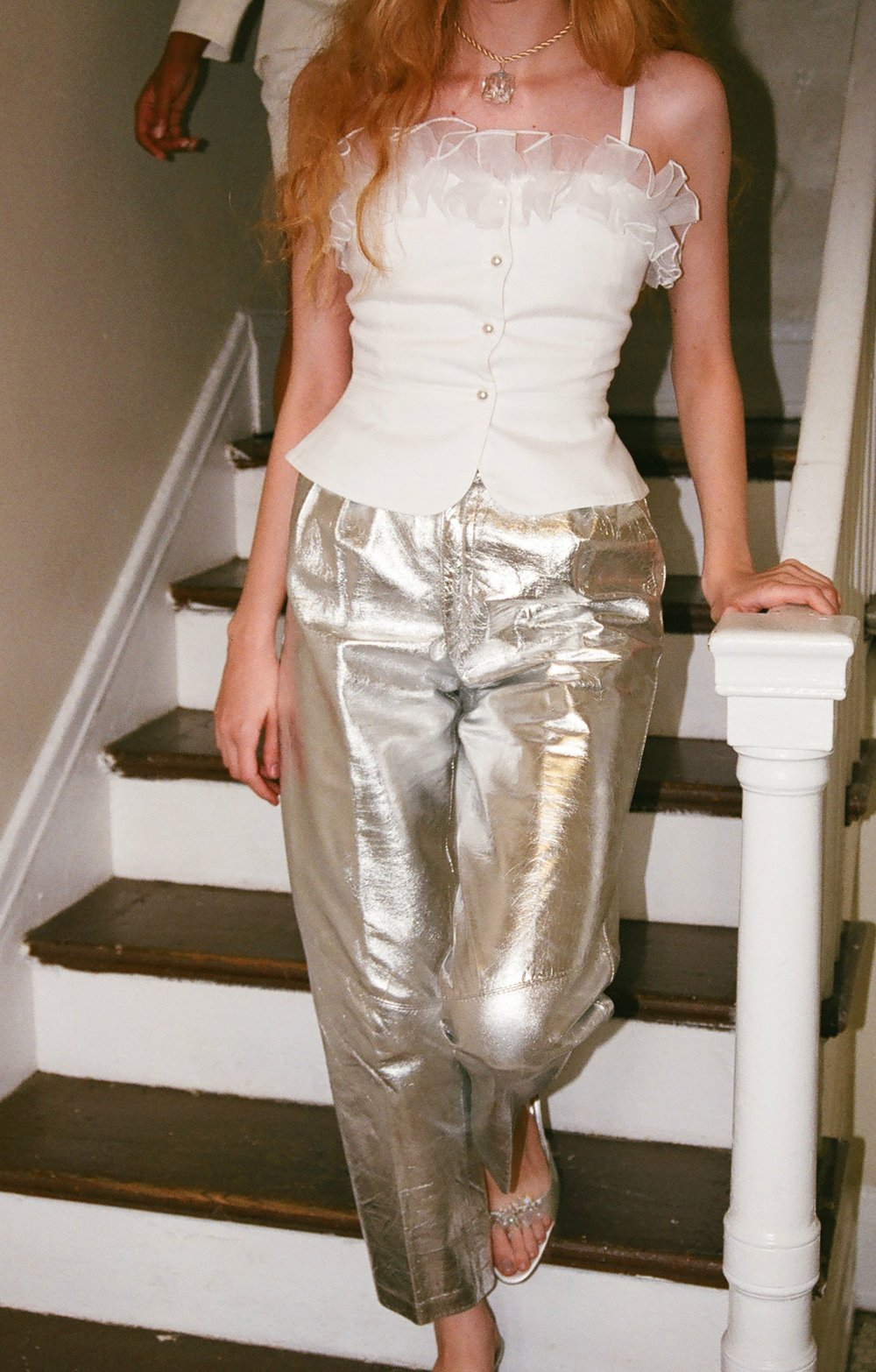 silver leather pant 22.jpg