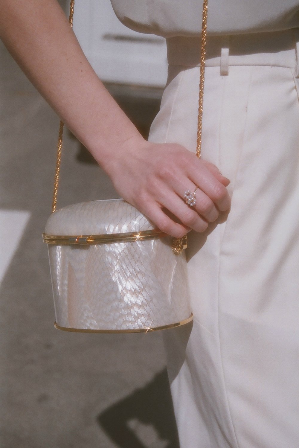 mother of pearl bag 13.jpg