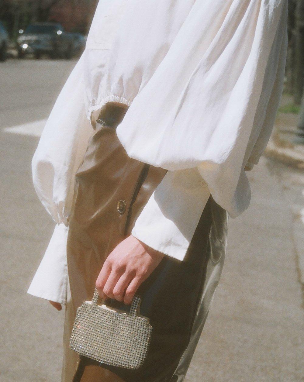 norma kamali silk blouse 02948.jpg
