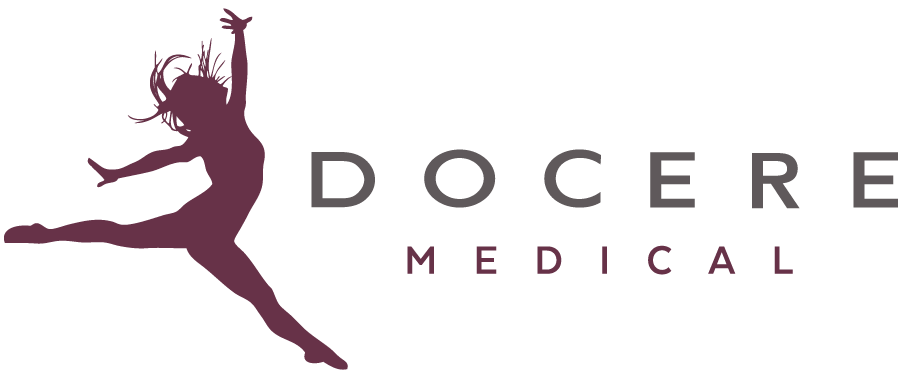 Docere Medical