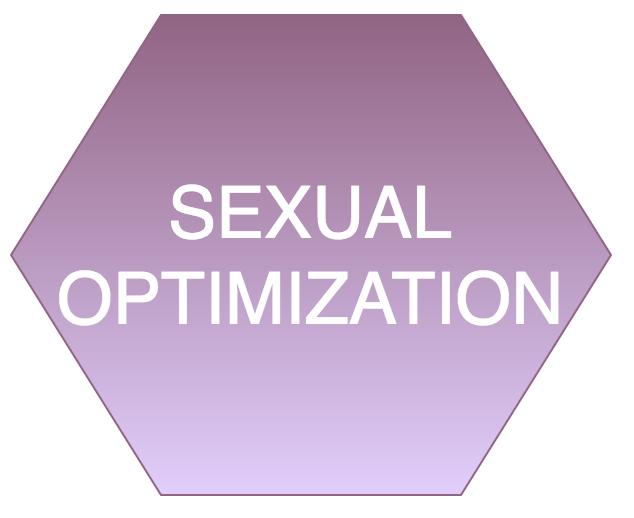 Sexual Optimization in park city utah