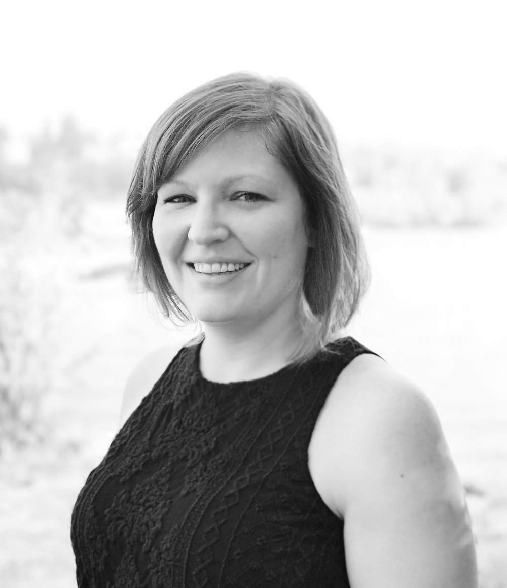 NICOLE HEVALOW PROJECT ENGINEER OFFICE MANAGER