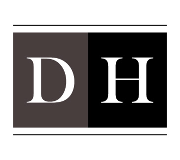 DHI Logo Square.jpg