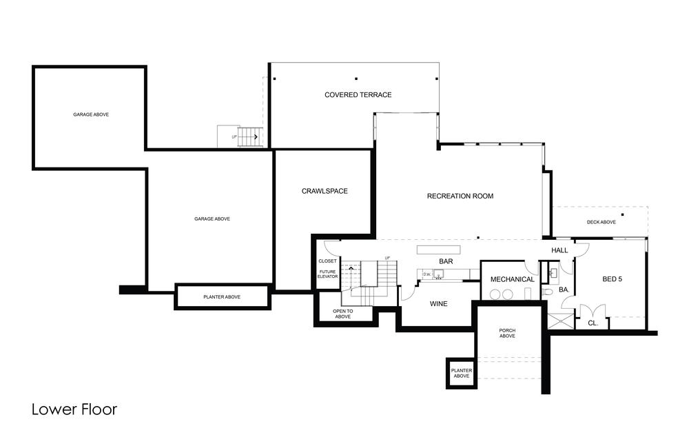 BE02 Lower Floor.png