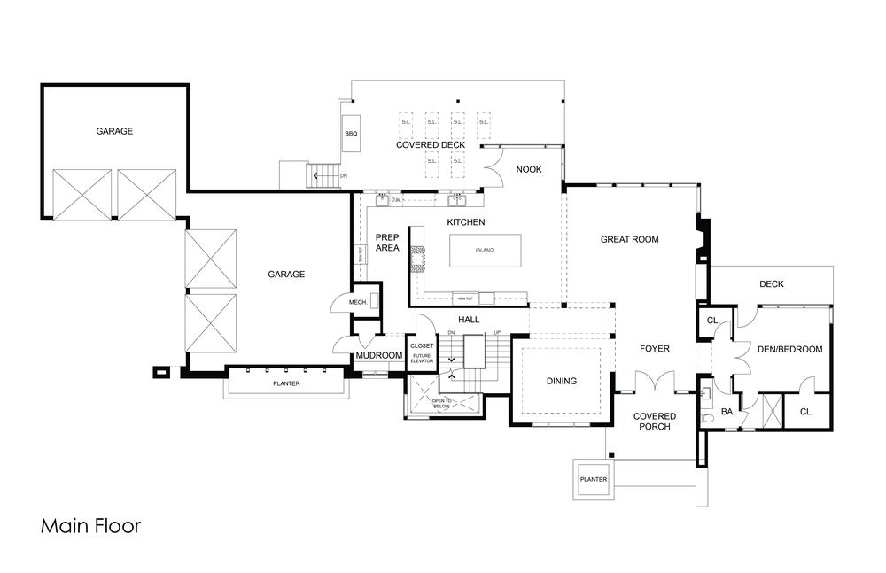 BE02 Main Floor.png