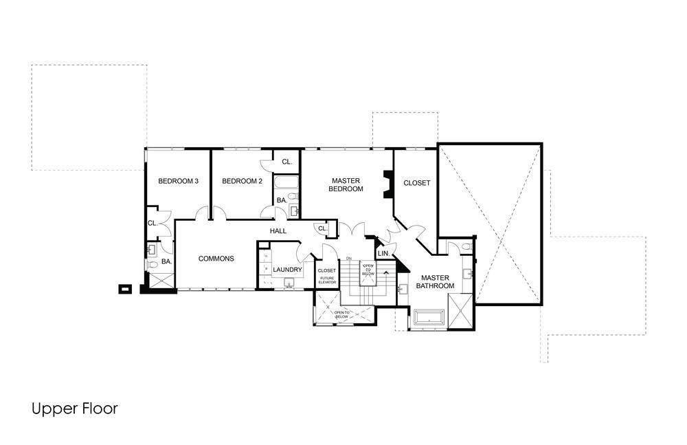 BE02 Upper Floor.png